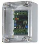 Интерфейсный модуль PIM-120