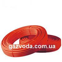 Труба для теплого пола металлопластиковая 16х2 KISAN