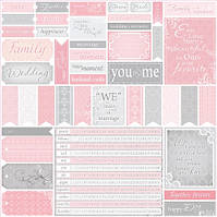 Scrapberry's For Wedding Cards 2