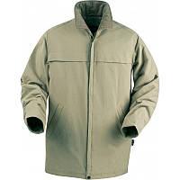 Куртка Fresno от ТМ James Harvest