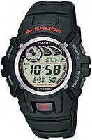 Мужские часы Casio G-2900F-1VER