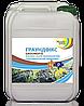 ГРАУНДФИКС (GROUNDFIX) - микробиологическое удобрение для максимальной мобилизации N, P, K. НОВИНКА!