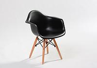 Кресло AC-018W