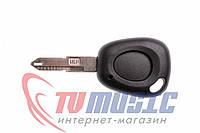 Корпус ключа Renault (2208)