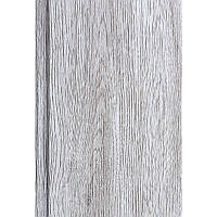 Панель Вагонка МДФ Дуб гранд сірий для балконів,кухні,коридорів.