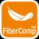 FiberComp