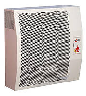 Конвектор газовый АКОГ-2,5Л-(Н)-СП чугун