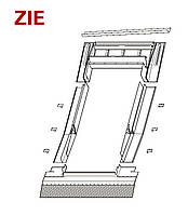 Оклад Roto Designo ZIE 06/11