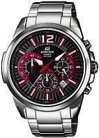 Мужские часы Casio EFR-535D-1A4VUEF