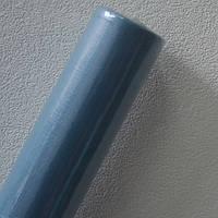 Простыни масло-водонепроницаемые 0,8Х50м.