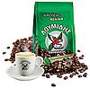 """Греческий кофе для варки """"Папагалос"""""""