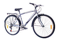 Велосипед Discovery 26 Prestige Man 2016