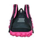 Рюкзак MadPax Bubble Half цвет Pink (розовый), фото 2