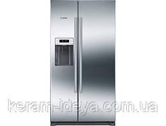 Холодильник Bosch KAI 90VI20