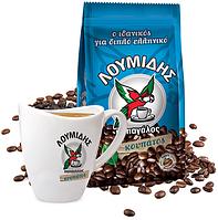 """Кофе молотый """"Lumidis"""" 200 гр"""