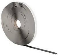 Бутиловая лента Lipex (К-2)