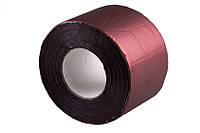 Битумная лента Plastter ST 0,1*10м темно-красная