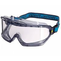 Очки защитные Venitex Galeras