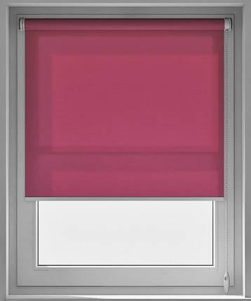 Оконные шторы 940*1600, фото 2