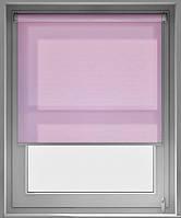 Шторы рулонные на пластиковые окна 690*1600