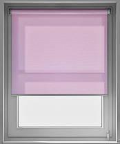 Рулонные тканевые шторы 1040*1600, фото 3