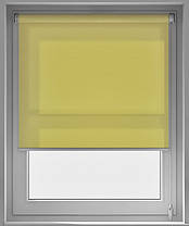 Рулонные тканевые шторы 1040*1600, фото 2