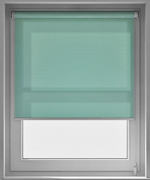 Штора ткань 990*1600