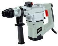 Перфоратор SDS-Plus Forte RH 30-9 R (950 Вт; 3,0 Дж)