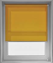 Штора ткань 990*1600, фото 3