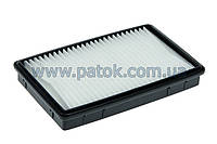 Фильтр HEPA12 для пылесоса Samsung DJ97-00788B