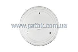 Тарелка для микроволновой печи Samsung DE74-00027A D-255mm
