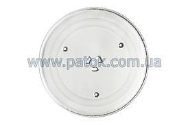 Тарелка для микроволновой печи Samsung DE74-20015G D-316mm
