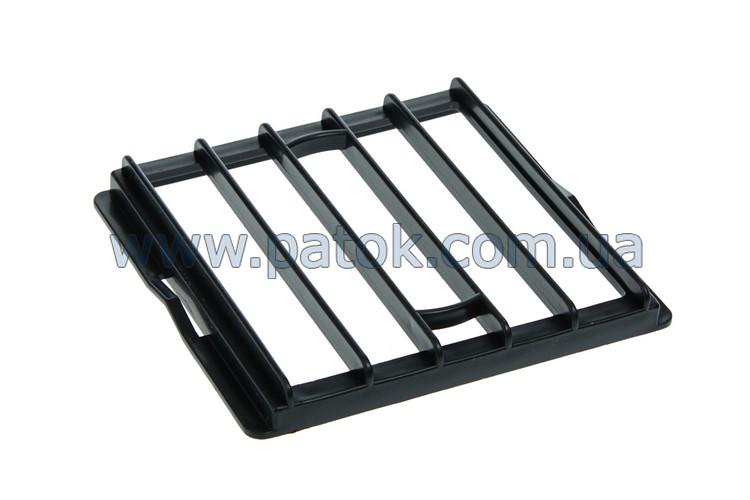 Крышка фильтра для пылесоса Samsung DJ64-00461A