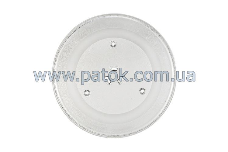 Тарелка для микроволновой печи Samsung DE74-20102D D-288mm