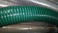 Шланг морозостійкий ассенізаторний д.75 мм