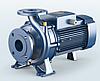 Фланцевый насос F4-32/200В Pedrollo (1500 об/мин)