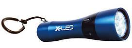 Ліхтар SEAC X-LED