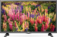 LED телевизоры LG 32LF510U