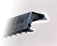 Коньковый короб для вентиляции Armourvent Ridge