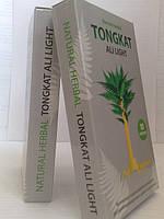 Препарат для мужчин Тонгкат Али Лайт, фото 1