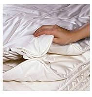 Одеяло шерстяное (два в одном) Billerbeck ДУЭТ 4 сезона