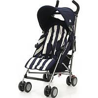 Детская коляска-трость Maclaren Quest Heritage