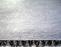 Дренажный геокомпозит Enkadrain 5004C (5х100м)