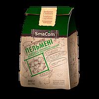 Фирменные пельмени со свининой и мускатным орехом Smacom