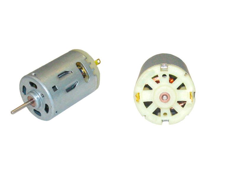 Мотор для строительного фена Wintech WHG-2000