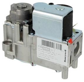 Газові клапана Honeywell VK4100/8100