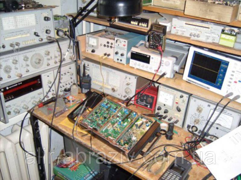 Радіоапаратуру продати.