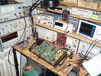 Радиоаппаратуру продать.