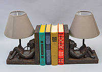 Торшер - подставка под книги A3640