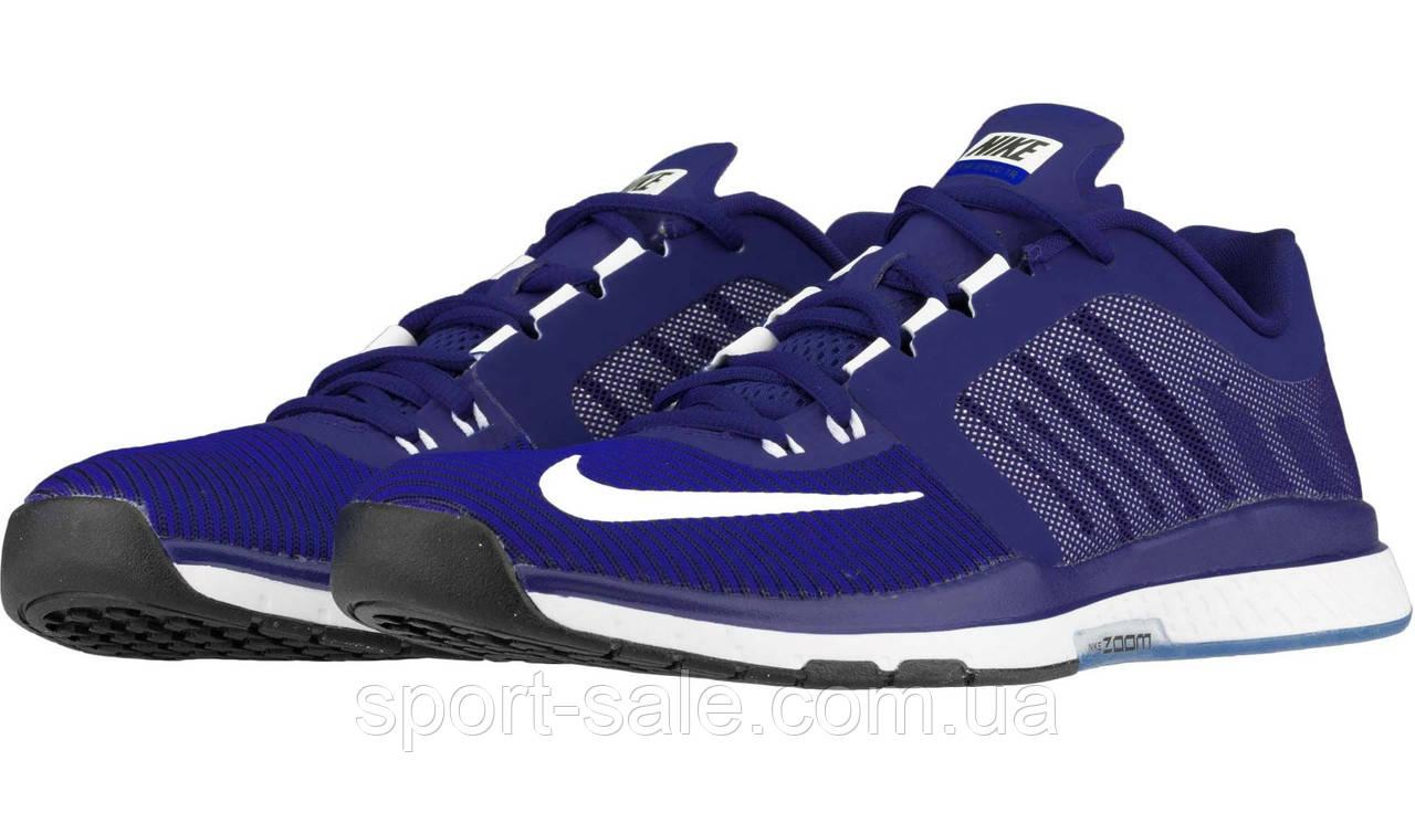 d87e51cfe0ff Nike Zoom speed TR3 (804401-414) - SPORT-SALE.COM.